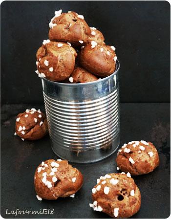 dark-chouquettes-au-chocolat2