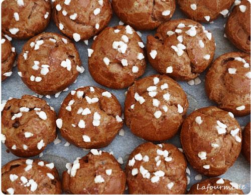 dark-chouquettes-au-chocolat3