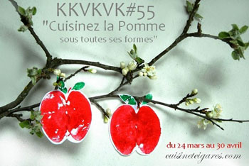 logo-kkvkvk-pommes-350