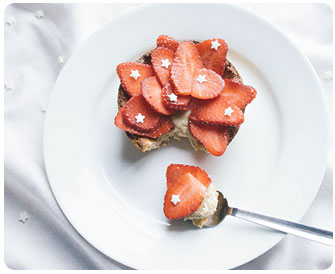 10-tarte-fraise-sans-lactosen