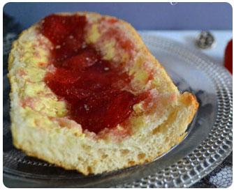 16-confiture-de-fraises