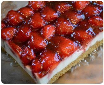 21-carré aux fraises-et-mascarpone
