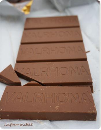 caramelia-Valrhona-chocolat
