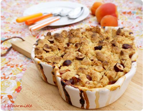 crumble-abricot3
