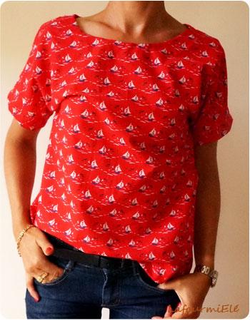 blouse-ohédubateau3