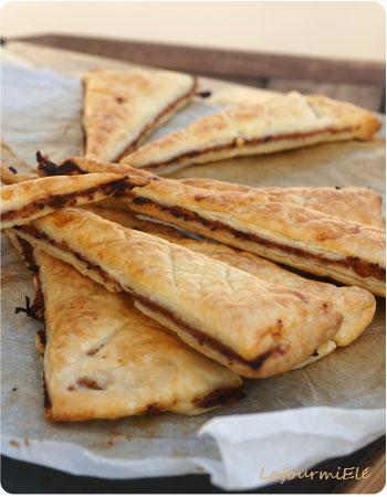 triangles-au-thon-provençal