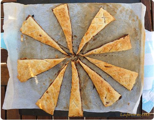 triangles-au-thon-provençal2