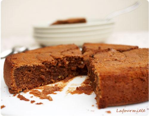 gâteau-chocolat-courgette