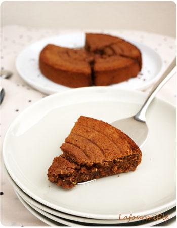 gâteau-chocolat-courgette2