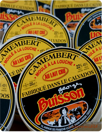 Rungis-camembert
