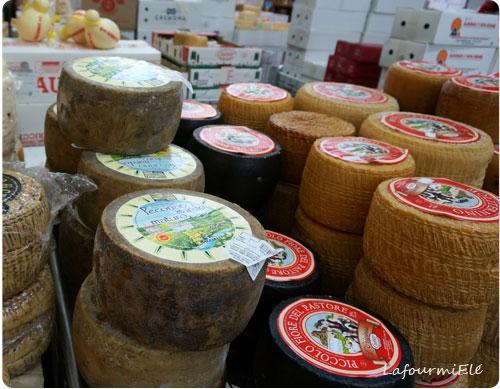 Rungis-fromage-italie