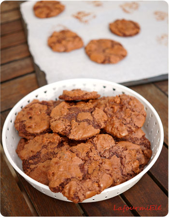 choco-puddle-cookies2