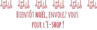 banner eshop boutique