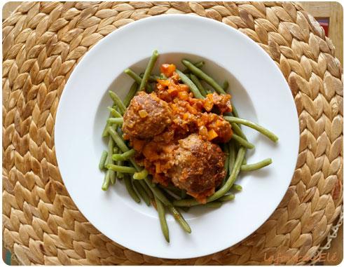 boulette-tomate-carotte-romarin