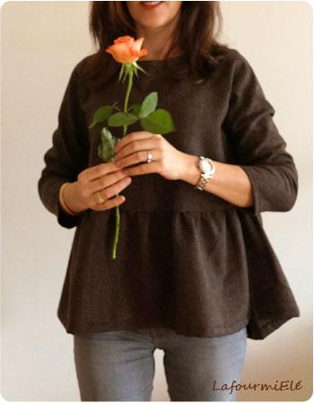 blouse-marthe-lainage-chocolat