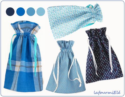 sélection-pochons-bleus