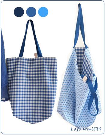 sac-bleu