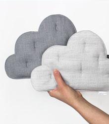 carnet de shopping -maniques-nuagea