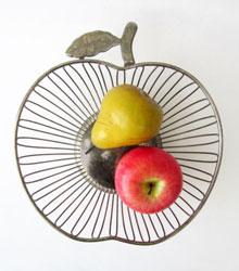 shopping-panier-fil-pomme
