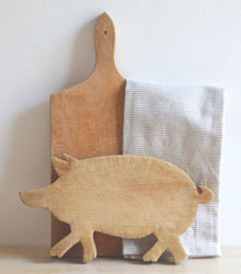 shopping-planche-cochon