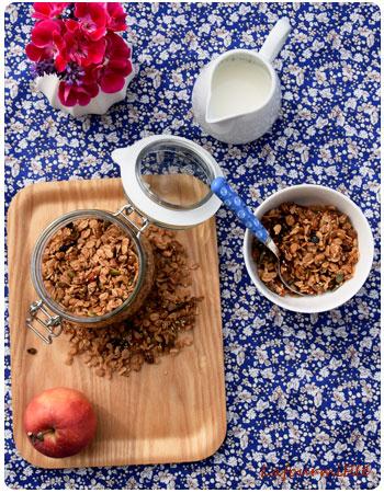 granola-keimling-2