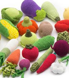 carnet-de-shopping-legumes-crochet