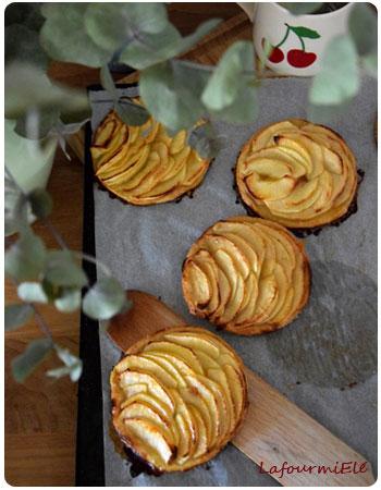 tartes-fines-aux-pommes-2