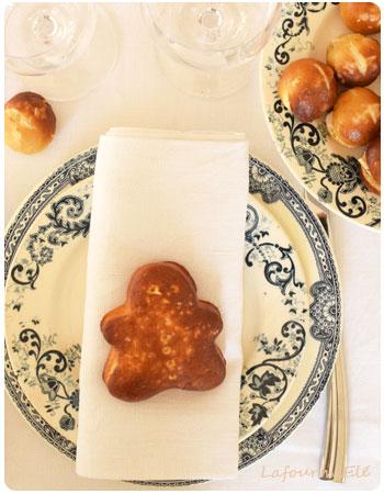bretzels-bonhomme