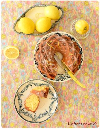 gateau citroncoco et fromage blanc