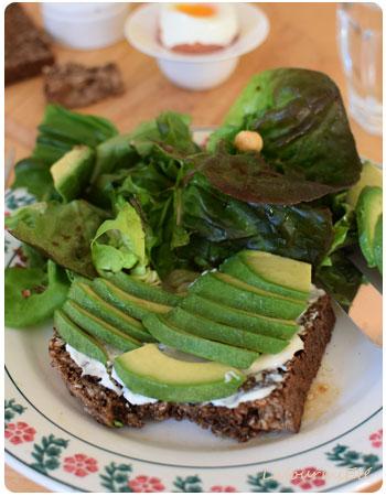pain-aux-graines-ikea2
