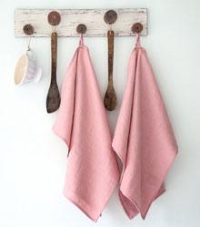 carnet-shopping #4 torchon-cosy-linen