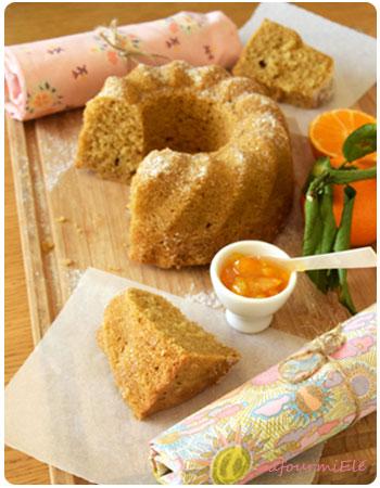 gateau-aux-epices-et-clementines-2