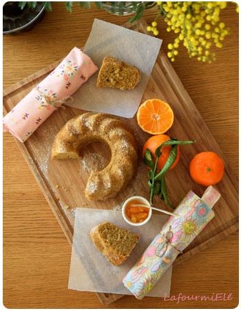 gateau-aux-epices-et-clementines