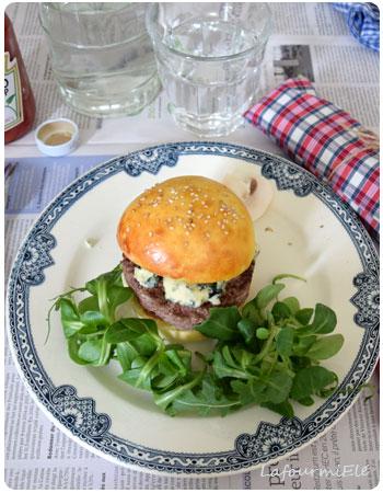 burger-bleu1