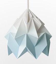 carnet-de-shopping-#5-lampe-origami