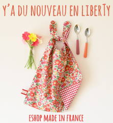 new-liberty-serviettes-a-nouettes-liberty
