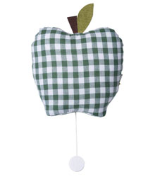 carnet-shopping-#6 coussin pomme musical