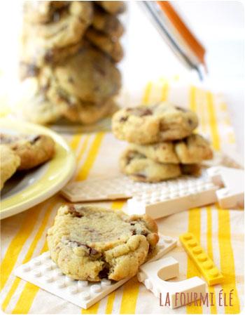 cookies-figues-chocolat-au-lat