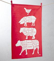 carnet-de-shopping-#8 etsy noel torchon boucher
