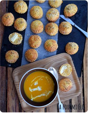 scones-mimolette-et-cumin-3