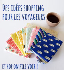 banner-eshop-rond-passeports